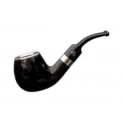 Rattray's Dark Reign GR 123 pipe