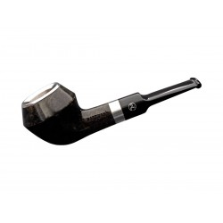 Rattray's Dark Reign GR 120 pipe