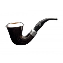 Rattray's Nimbus Gray GR pipe