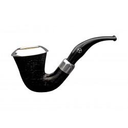 Rattray's Nimbus Sandblast SB pipe