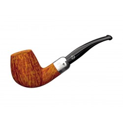 Rattray's Pfeife LI 18 pipe (limited edition)