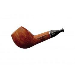 Rattray's Misfit LI 132 pipe
