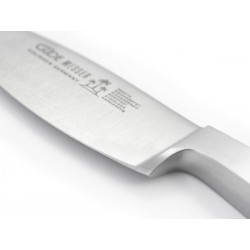Gude Kappa carving knife cm.26