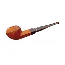 Rattray's The Fair Maid LI 134 pipe