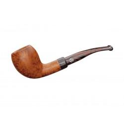 Rattray's The Fair Maid LI 28 pipe