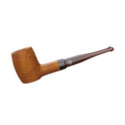Rattray's The Fair Maid SB LI 136 pipe
