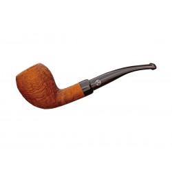 Rattray's The Fair Maid SB LI 28 pipe