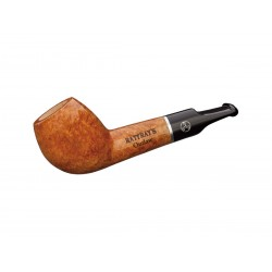 Rattray's Outlaw LI 141 pipe