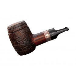 Rattray's Devil's Cut SB-BR pipe