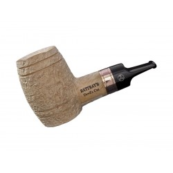 Rattray's Devil's Cut SB-NA pipe