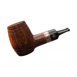 Rattray's Devil's Cut TE pipe
