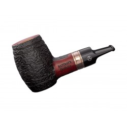 Rattray's Devil's Cut RU pipe
