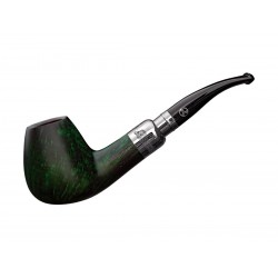 Pipa Rattray's Poty (pipe of the year 2019) GN 19