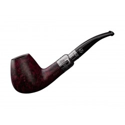 Pipa Rattray's Poty (pipe of the year 2019) VI 19