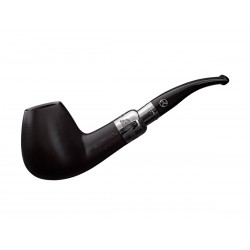 Pipa Rattray's Poty (pipe of the year 2019) BK 19