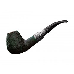 Rattray's Poty pipe (pipe of the year 2019) SB-GN 19