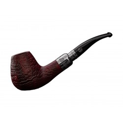 Rattray's Poty pipe (pipe of the year 2019) SB-RD 19