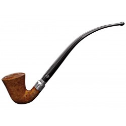Rattray's Carnyx LI pipe