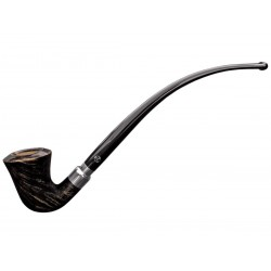 Rattray's Carnyx GR pipe
