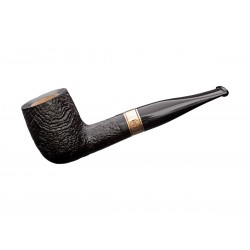 Rattray's Distillery 109 SB-BK pipe