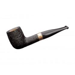 Rattray's Distillery 109 SB-BK pipe
