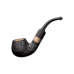 Rattray's Distillery 107 SB-BK pipe