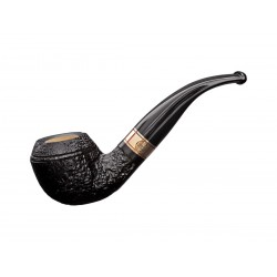 Rattray's Distillery 105 SB-BK pipe