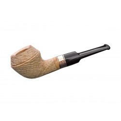 Rattray's Distillery 129 SB-NA pipe
