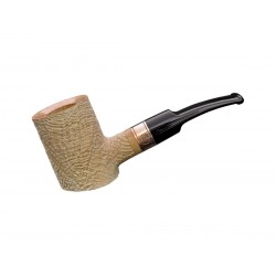 Rattray's Distillery 128 SB-NA pipe
