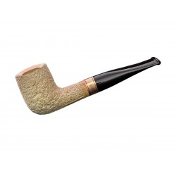 Rattray's Distillery 109 SB-NA pipe