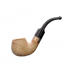 Rattray's Distillery 107 SB-NA pipe