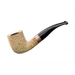 Rattray's Distillery 106 SB-NA pipe