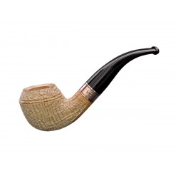 Rattray's Distillery 105 SB-NA pipe