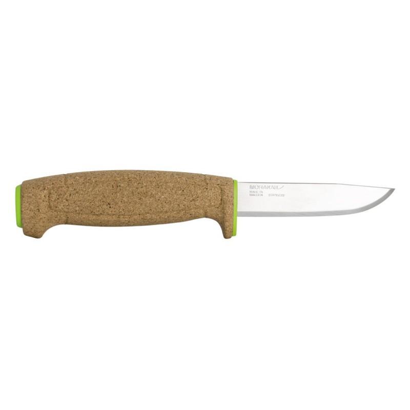 Morakniv Floating Knife (13686)