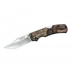 Cold Steel Double Safe Hunter camo 23JD