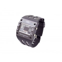 Orologio tattico Uzi Digital sports watch 799
