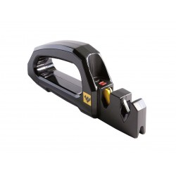 Work Sharp affilatore manuale Pivot pro Knife Sharpener