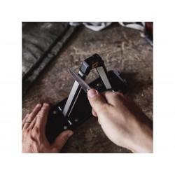 Ken Onion Angle Set Knife Sharpener  - Work Sharp