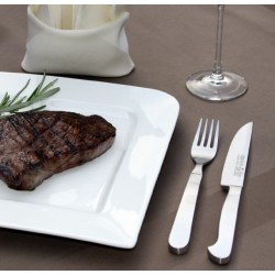 Gude Kappa steak knife cm. 12