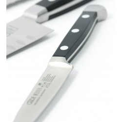 Güde Alpha steak knife cm. 12