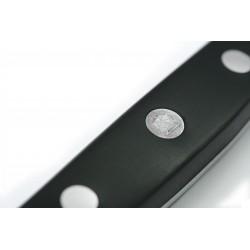 Güde Alpha Table knife cm. 12