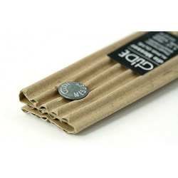 Güde Alpha Bread knife cm. 21