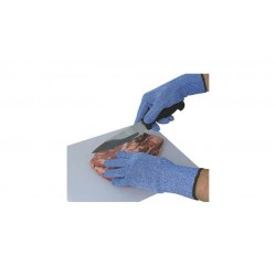 Großer Anti-Schnitt-Handschuh
