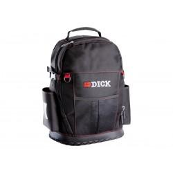 Dick Academy knife backpack, Chef backpack.
