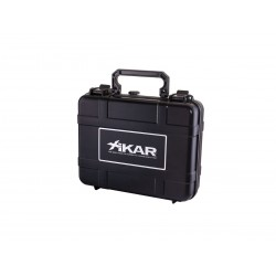 Humidor da viaggio Xikar per 20 Sigari / Humidor da viaggio