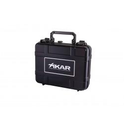 Umidificatore da viaggio Xikar per 20 Sigari / Humidor da viaggio