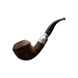 Rattray's Pipa Poty (Pipe...
