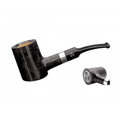 Rattray's Pipe Gambler GR