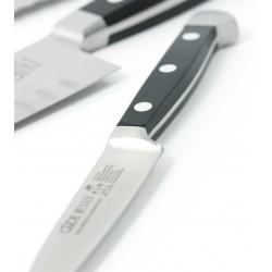 GUDE ALPHA COLTELLO SPELUCCHINO (Paring knife) CM 8