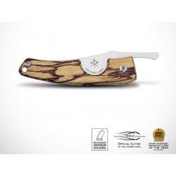 Les Fines Lames Le Petit Marmorholz Zigarrenschneider